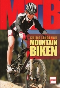 MTB - Mountainbiken