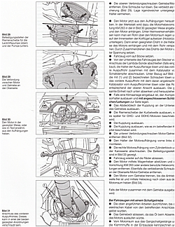 T20720820 2011 ford fiesta air bag sensor location further T18954833 Vacuum hose diagram 1990 cadillac 4 5 moreover Opel Astra H Wiring Diagrams as well 25761901 in addition 1998 Ford Mustang Co Engine. on cadillac cruise control diagram