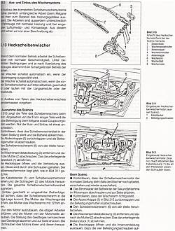 renault megane 2000 engine renault master 2000 wiring