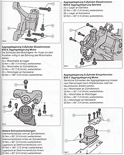 Car Console With Heater furthermore T16746026 Replace ac belt 90 bronco ii besides 2006 Audi A6 Transmission Fluid furthermore Vr6 Spark Plug Wire Diagram together with Vw 2 0t Fsi Engine. on vr6 wiring diagram