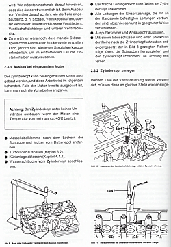 reparaturanleitung vw transporter t3 1 6 diesel. Black Bedroom Furniture Sets. Home Design Ideas