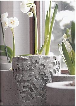 sofie meys deko aus beton sch nes f r garten haus selbst gemacht 9783702014087 das. Black Bedroom Furniture Sets. Home Design Ideas