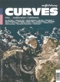 Soulful Driving - Curves USA - Kalifornien/California