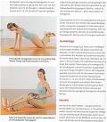 Das Muskel-Trainingsbuch: Die Trainingslehre zum Muskel Guide