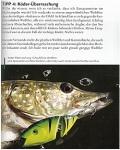 Die Fangformel - Erfolgreich angeln mit System