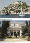 Revierführer Ionisches Meer - Zwischen Korfu und Korinth