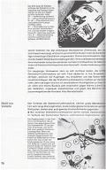 DMAX: Survival-Guide für echte Kerle / Das ultimative Outdoor-Handbuch