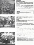 Handbuch Porsche 911, Typ 993 - Alle Varianten 1994 bis 1998