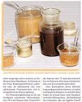 Die Bienen-Hausapotheke - Mit ausgewählten Rezepten zum Selbermachen