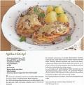 Apfel-Land-Kochbuch: Genuss für alle Sinne