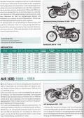 Motorrad Oldtimer Katalog Nr. 13