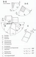 Besseres Drehen und Fräsen - Das Standardwerk