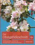 Der Obstgehölzschnitt - Professioneller Schnitt für Obstgehölze ...