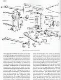 BMW Typ 501 6-Zylinder / Typ 502 8-Zylinder