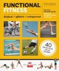 Functional Fitness: einfach - effektiv - zeitsparend