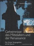 Geheimnisse des Mittelalters und der Renaissance