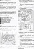 VW Polo III - von 9/94 bis 10/01