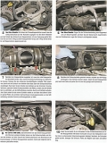 Das 911er 996/997 Schrauberhandbuch (1998-2008)