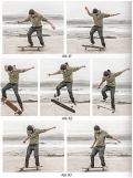 Longboard Guide