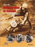 Motorradrennen im Rheinland 1945 bis 1960