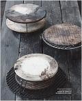 Der Keramikgrill - Technik und Rezepte