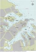 Küstenhandbuch Italien - Nautischer Reiseführer