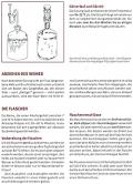 Ansatzschnäpse, Liköre und Kräuterweine