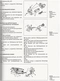 Alfa Romeo 164 ab 1987