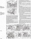Fiat Ducato, Citroen Jumper, Peugeot Boxer, Bj. 1994 resp. 2000-2002