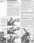 KTM LC4-Modelle - Enduros und Supermotos ab Modelljahr 1987
