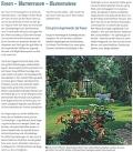 Der Biogarten - Das Original