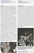 Das Grosse Lexikon der Motorradtechnik