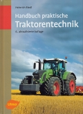 Handbuch praktische Traktorentechnik