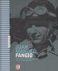 Juan Manuel Fangio - Erfolgreichster Rennfahrer des 20. Jh.