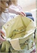 Trendige Taschen - Einfach selbst genäht