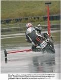 Motorradfahren mental trainiert - Gutes Fahren beginnt im Kopf
