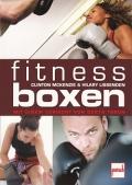 Fitness-Boxen: Kraft - Schnelligkeit - Ausdauer - Straffung - Fitness