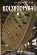 Holzbootsbau und der Bau von stählernen Booten und Yachten