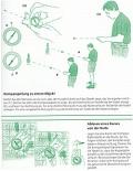 Sicherheit - Orientierung - Routenplanung: Das Survivalwissen der ...