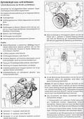 Fiat Ducato - Peugeot Boxer - Citroen Jumber von 1982 bis 2002