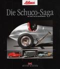 Die Schuco-Saga - 100 Jahre voller Wunderwerke
