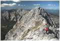 Berggenuss statt Höhenangst