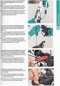 Bike Reparatur & Wartung