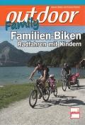 Familien-Biken mit Kindern - Radfahren mit Kindern