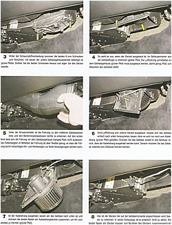 wayne r dempsey das 911er 996 997 schrauberhandbuch. Black Bedroom Furniture Sets. Home Design Ideas