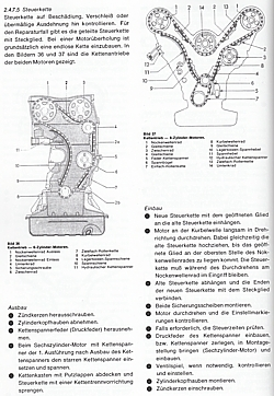 reparaturanleitung mercedes sl ab april 1971. Black Bedroom Furniture Sets. Home Design Ideas