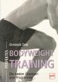 Perfektes Bodyweight Training - Die besten Übungen und Programme