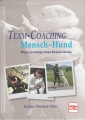Team-Coaching: Mensch-Hund
