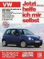 VW Lupo / Lupo FSI / Lupo TDI 3L / Seat Arosa ab Modelljahr 1998