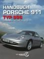 Handbuch Porsche 911, Typ 996 - Alle Varianten 1997 bis 2005
